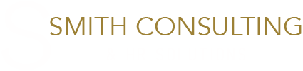 Smith Consulting and HR Solutions